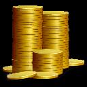 emblem-money_2607