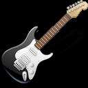 guitar_8836