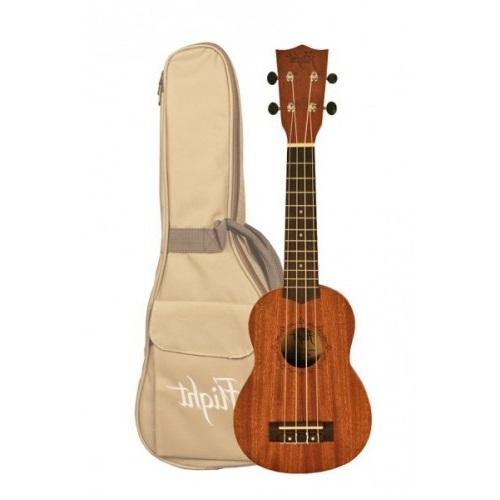 Какую купить укулеле для начинающих? Какая укулеле лучше?