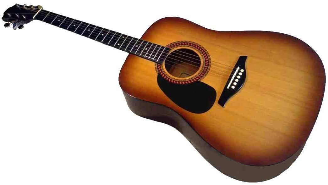 akusticheskaya-gitara