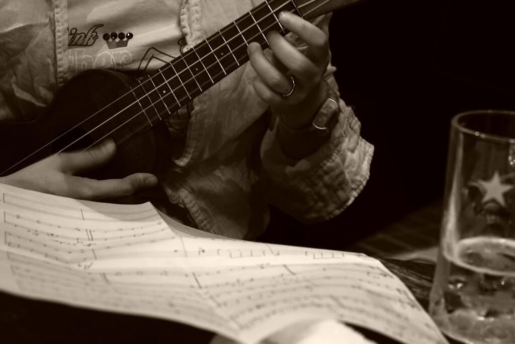 chords-ukulele