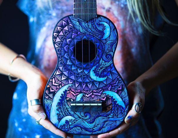 acess-ukulele
