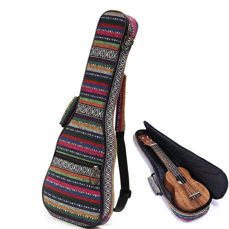 bag-ukulele