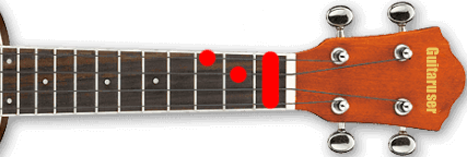 grif-Bb