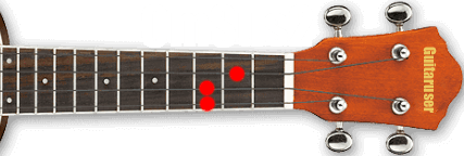 CmSus2