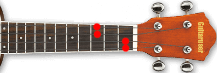 EbSus2